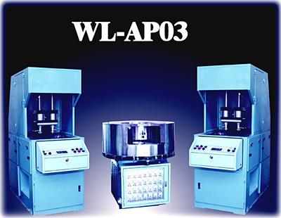 WL-AP03