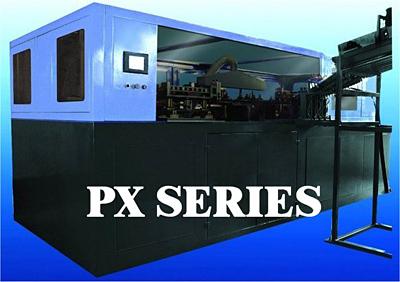 PX Series